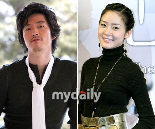 jang_hyuk_sung_yuri_rabbit_and_lizard