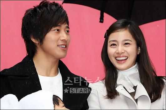 kim_tae_hee_lee_wan_0001