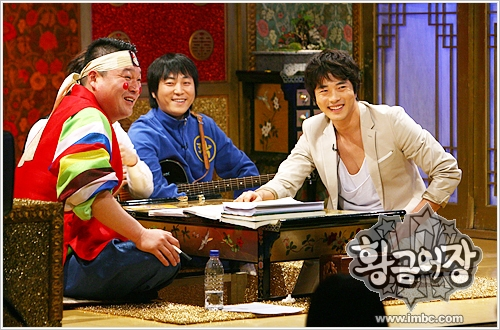 kwon_sang_woo_golden_fishery_03