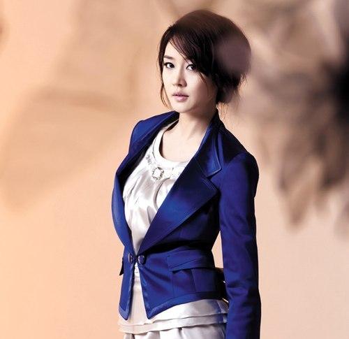 sung_yuri_viki_spring09_121