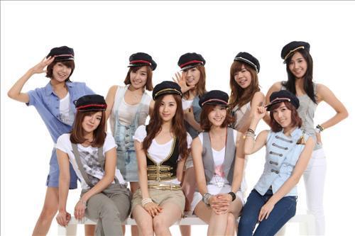 girls gen01